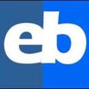 (c) Eurobookers.com